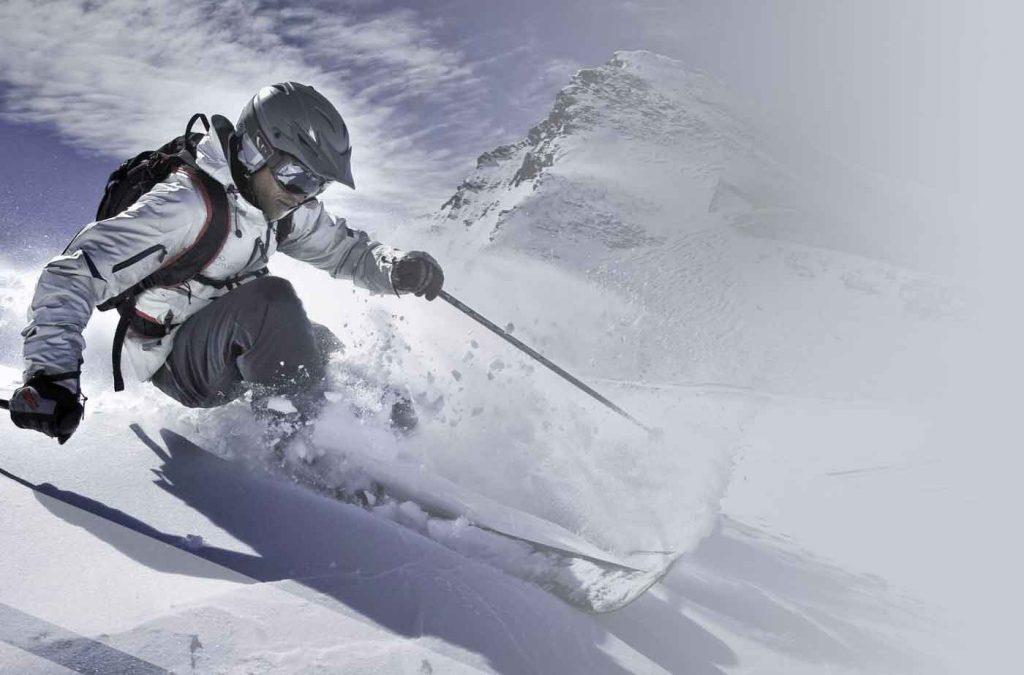 Sci Alpino & SnowBoard